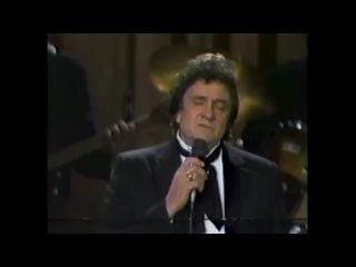 Love is the way - Kris Kristofferson with Johnny, Waylon and Willie (1983) (1080p)
