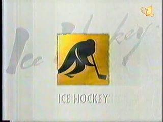 Олимпийские игры в Нагано 1998. Обзор хоккейного турнира.