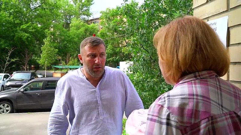 Видео от Денисовская библиотека