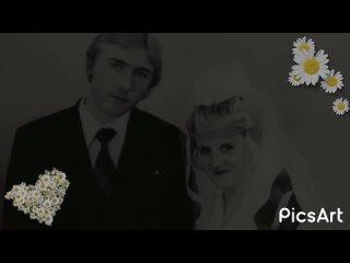 Видео от Переслегинский Дом Культуры
