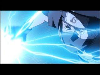 Наруто 3: Грандиозный переполох! Бунт зверей на острове Миказуки! | Трейлер 5