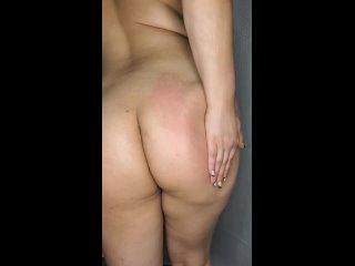Порно с Сексульной Латиноамериканкой | Sexy Latinas Porn Who wants a turn slapping my thick latina ass?