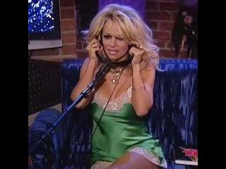 Pamela Anderson - 2004