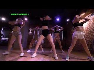 Yuri Sosnin - Baby Dance With Me ( NEW 2021 )