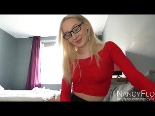 ТРАХНУЛ ДЕВУШКУ ДРУГА У НЕГО ДОМА домашнее порно инцест минет секс измена шлюха милфа куколд мамка зрелые русское студенты милфа
