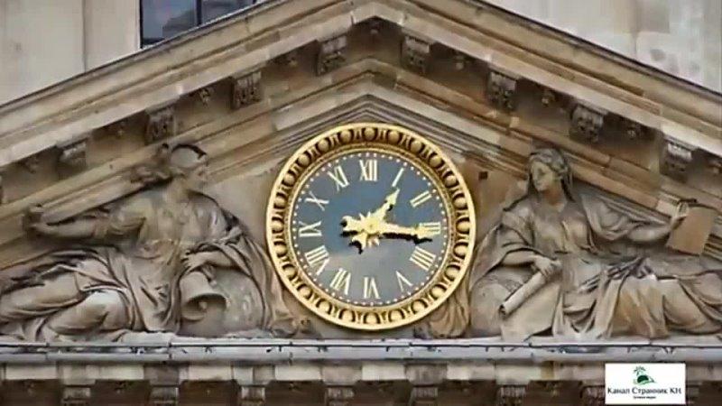 Самые красивые города мира Париж Франция город мечты