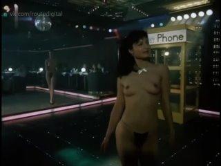 Nackt Martina Schone-Radunski  ku damm