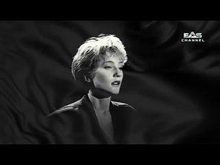 Venus Des Abribus (Official HD) - Patricia Kaas • .MP4