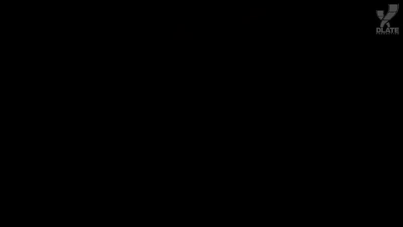 XDlate L A Noire спустя 10 ЛЕТ ЗАБЫТЫЙ ШЕДЕВР Rockstar