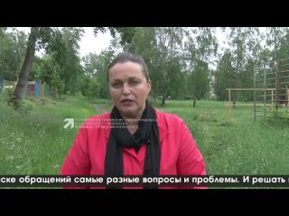 Видео от Сергея Лукьянова