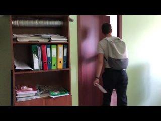 Рабочий Контроль kullanıcısından video