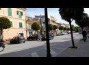 Отмена локдауна в Италии Девчуля из Италии