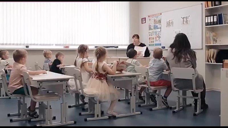 Утро бизнеса лицей им Ломоносова