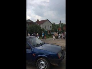 Видео от Ильгизы Третьяковой
