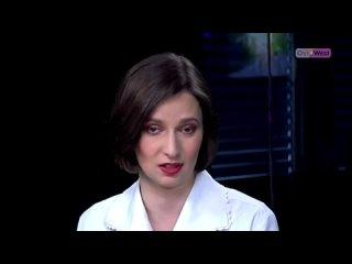 Закон о защите от инфекций принят _ Россия отводит свои войска _ Северная Герман