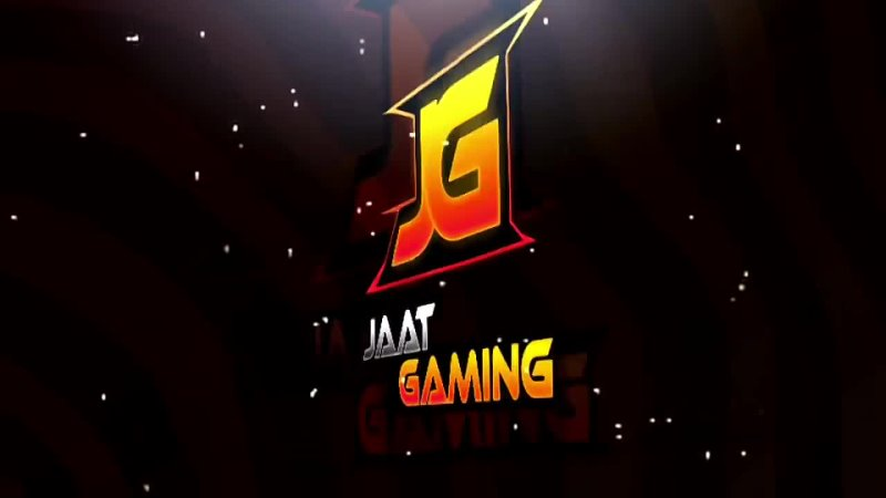 [Jaat Gaming YT] PUBG MOBILE LITE NEW UPGRADEABLE DESERT FOSSIL AKM MAXXED OUT CREATE OPENING || PUBG LITE NEW AKM