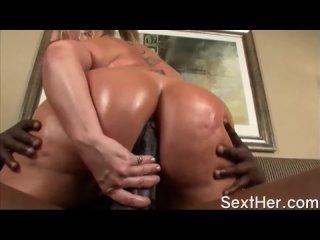 Sara Jay 9 (Wife Interracial Cuckold Anal Onlyfans Home Milf Cumshot Big Ass BBC Lesbi Tits)