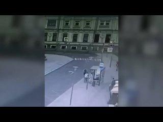 Video by Идентаристы России