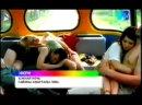 Звери - Южная Ночь MTV-Россия
