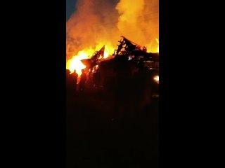 Видео от Можгинский район