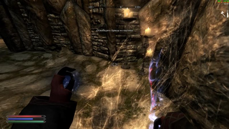 Elder Scrolls V Skyrim 2021.05.04 - 21.58.32.01