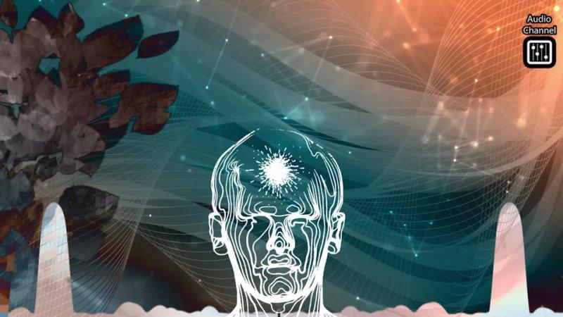 Psytrance Ed Warcom Empire on Sand original mix