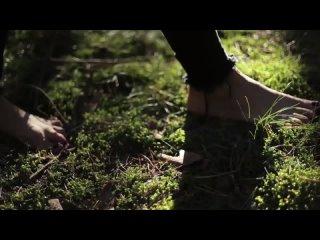 Сола Монова  - Тьма у тебя внутри () (1080p).mp4