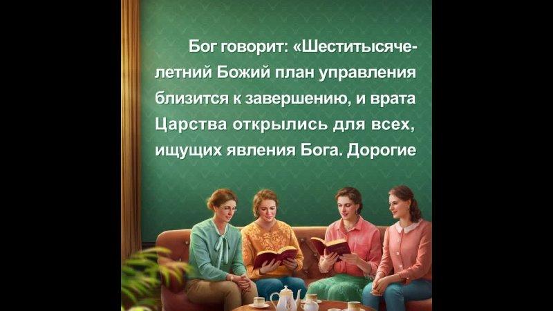 Видео от Юлии Звонаревой