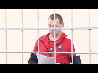 """Криминальные омские новости за прошедшую неделю: """"Дежурная часть"""" с Юлией Думановой"""