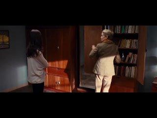 Фильм «Бункер», 2011 год — Трейлер.mp4