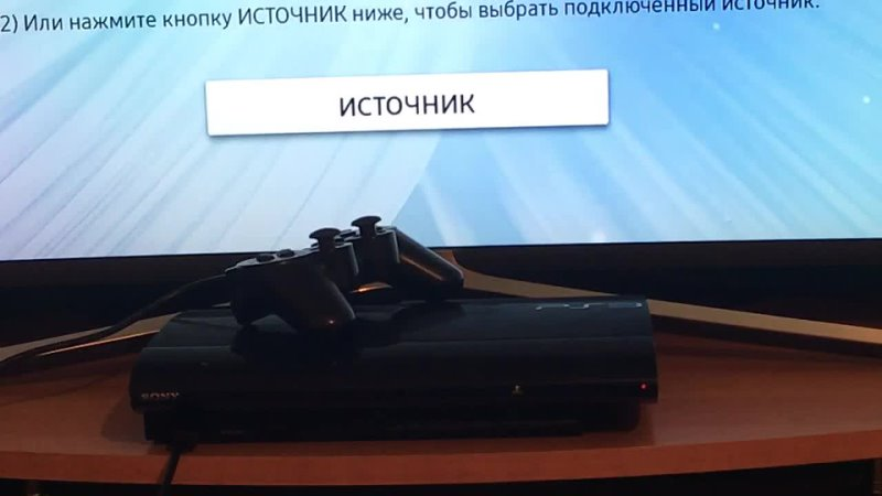 [SonyPlayStaion Club] Меню восстановления PS3 Super Slim vs Slim (рекавери)
