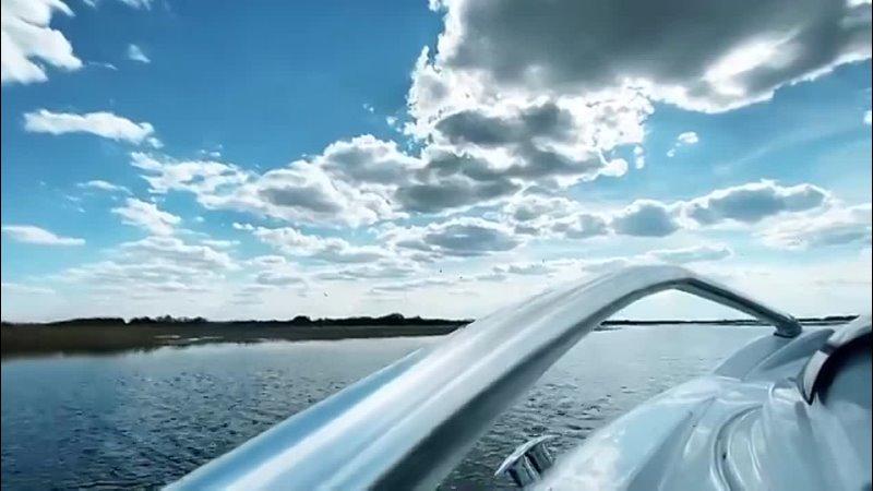 КУТУЛУКСКОЕ ВОДОХРАНИЛИЩЕ🐟 Кутулукское водохранилище это искусственно созданный водоём Находится оно на реке Кутулук кото