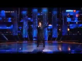 """Сюзанна Мелконян - """"Human""""  (Ну-ка, все вместе ! 3 сезон 9 выпуск) ФИНАЛ Баттл"""