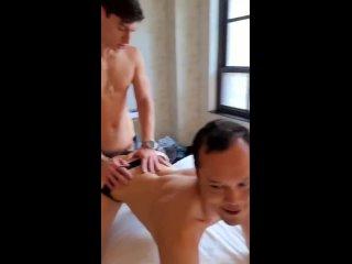 Video by Гей Деревня(GayVillage) | дрочи и кончай | порно
