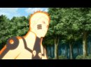 Boruto Naruto Next Generations Наруто Против Дельты The Beginning Mighty Long Fall One By One Крутой Клип