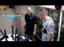 D-STATION - DJ MAXIM BIG BEN