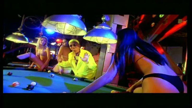 Игорёк Хэй Ребята 2001 Full HD