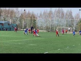 Официальная группа Федерации Футбола Н.Новгорода — Live