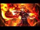 Demon Slayer - Rengoku