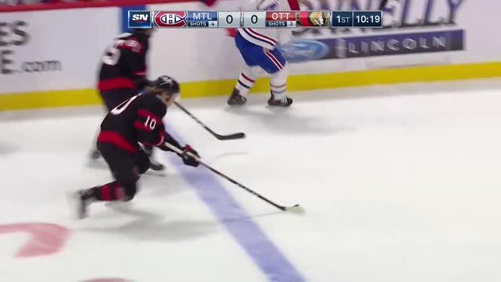 Montreal Canadiens vs Ottawa Senators May 5, 2021 HIGHLIGHTS