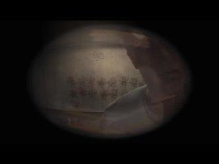 [Ретро Канал CHIPaev'a] Silent Hill 4: The Room Прохождение на 100% (Cложность Hard) - Part #3 (PS2 Rus)
