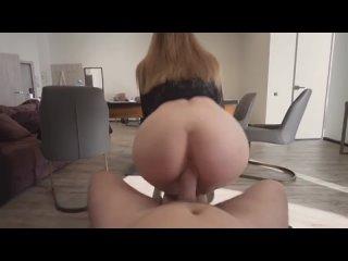 Привет я подсяду и попрыгаю на твоём члене  Litt1eAnge1 [Amateur, порно, ебля, инцест, минет, трах, минет, секс, измена]