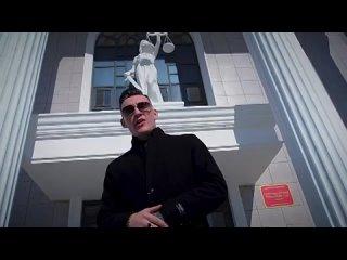 LEXS BMF - Забудь про меня (Премьера клипа 2021) ( 360 X 640 ).mp4