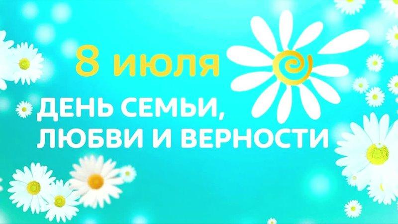 Видео от Культурно досуговый центр Кызылского кожууна