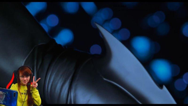Бэтмен и Робин и как начали снимать попы в начале фильма