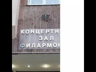 """Потрясающий анонс гастролей театра для души """"НитьЯ"""""""