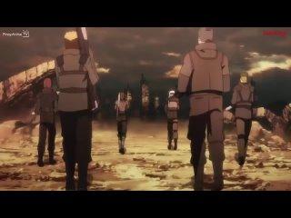 Innorage 3.0 Sinon Best Moments | Sword Art Online II | SAO 2 | GGO