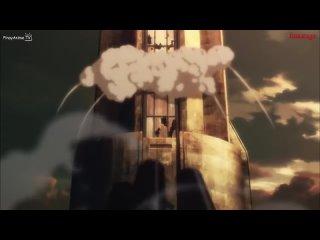 Innorage 3.0 Sinon Best Moments   Sword Art Online II   SAO 2   GGO