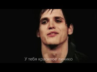 Gerard Way, Mikey Way  jealousy, jealousy Olivia Rodrigo