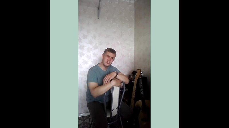 Дмитрий Димсон Судить не буду стихи